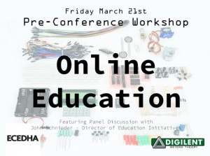 ECEDHA-Digilent-Online-Education