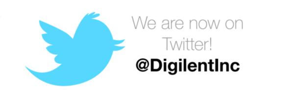 Twitter-Digilent-is-on