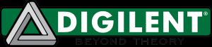 DIGILENT-StdLogo-3000