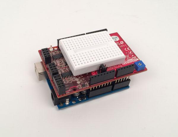 Analog-Shield-on-Arduino-Uno-Digilent.jp