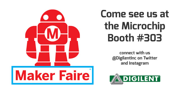 come-see-us-at-MakerFaire-2014
