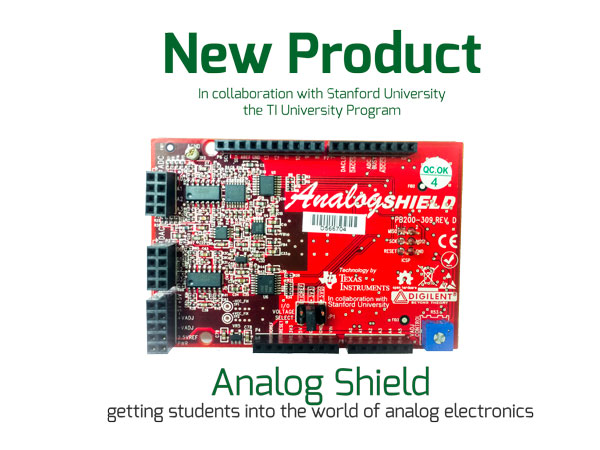 stanford-analog-shield-digilent