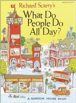 busytown-scarry-what-people-do