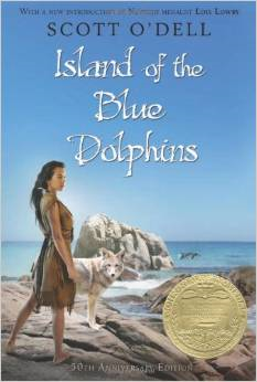 island-of-blue-dolphins