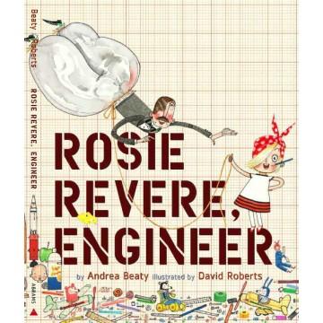 rosie_revere_engineer_book