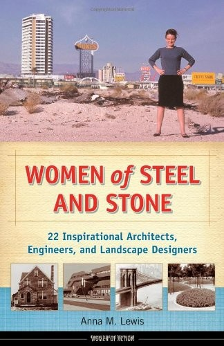 women-of-steel-and-stone
