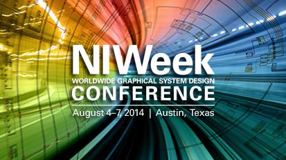 NI-Week-Conference