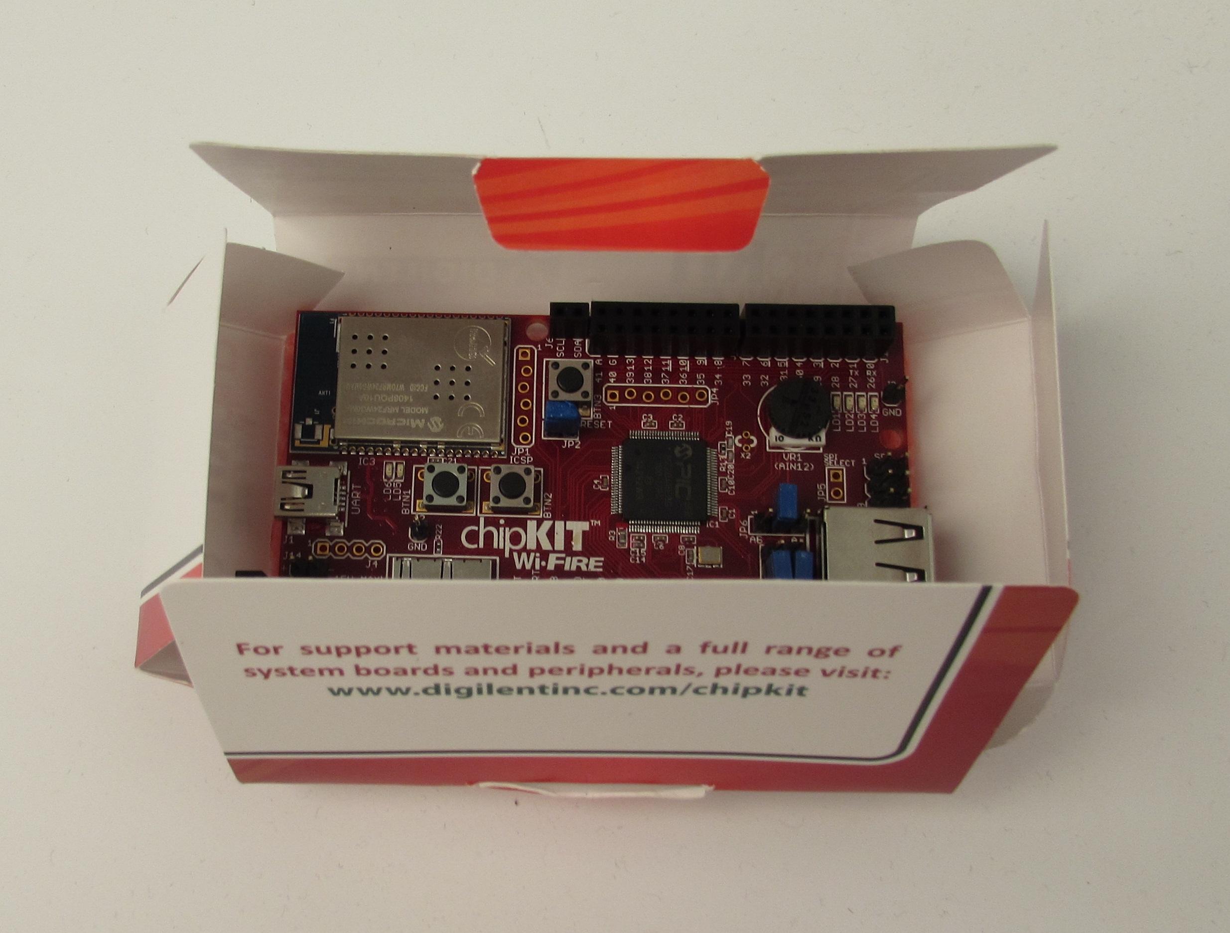 Binary options starter kit