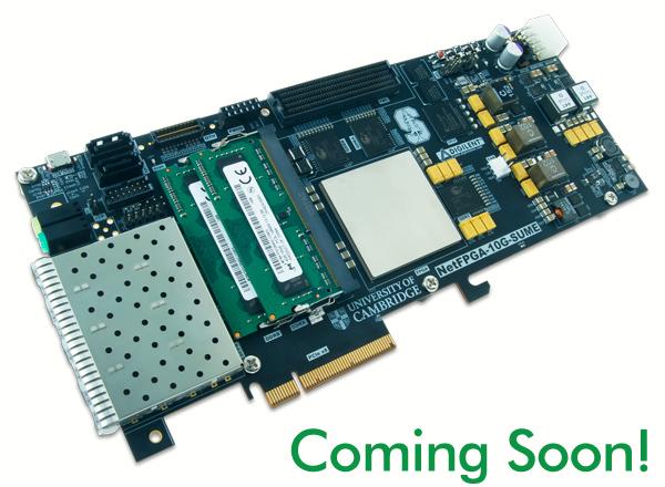 NetFPGA-10G-SUME-obl-600-cs