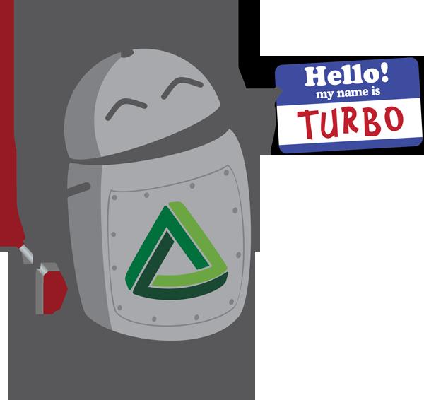 turbo-the-robot