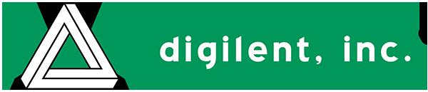 Original logo, circa 1999