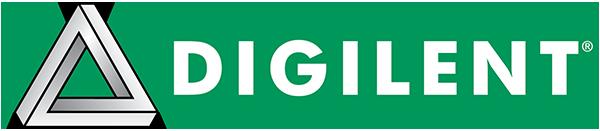 2001 redesign