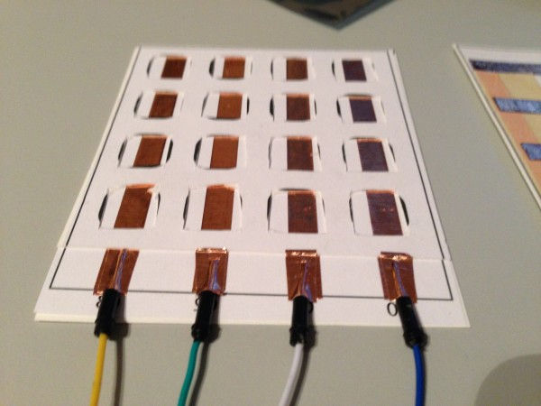 membrane-keypad-hackaday-paul-bleisch