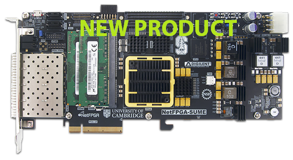 new-product-NetFPGA-SUME-top-600