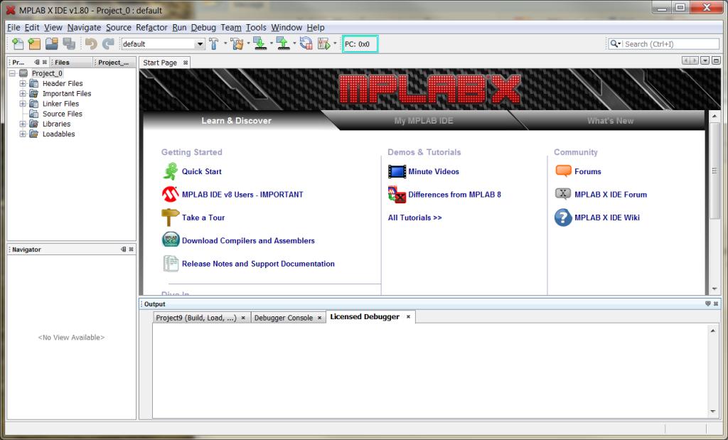 PIC C Compiler CCS PCWHD v5008 Full Download CCS C