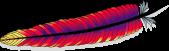Apache Symbol