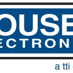 Mouser Electronics, our new distribution partner!