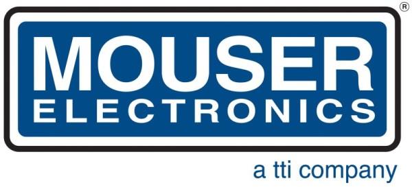 mouser-logo-launch