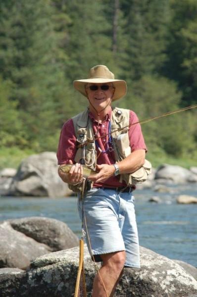 richard-wall-fishing-hobby