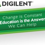 Digilent-Banner-4-from-Norm