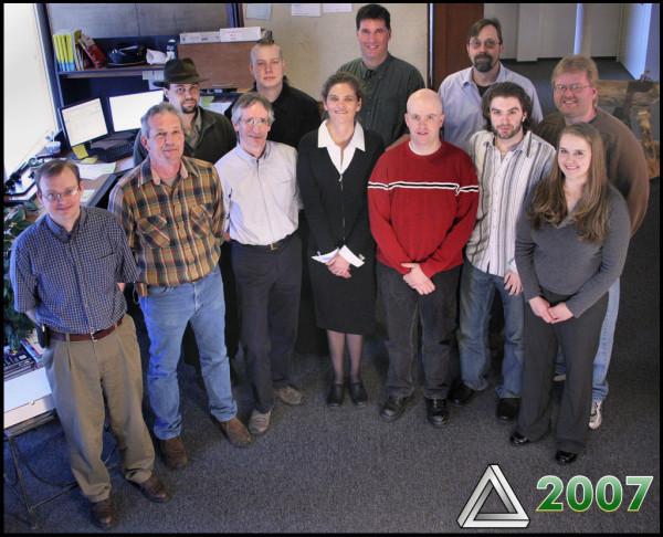 Digilent2007_Group1_1024