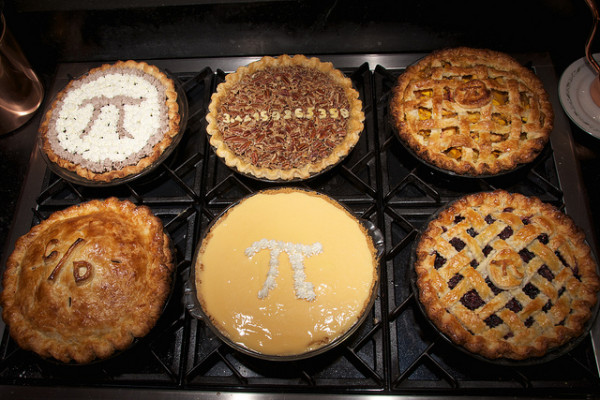 pi-day-pies