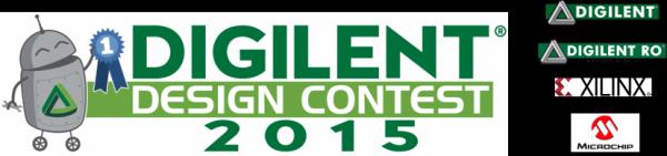 digilent-design-contes-2015-banner