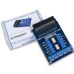 high-current-adaptor-box