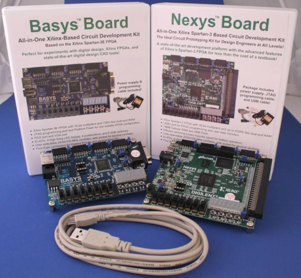 original-packaging-basys-nexys