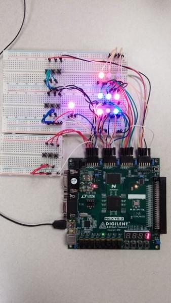 tic-tac-toe-FPGA-nexys