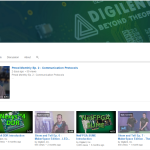 digilent-youtube-front-page