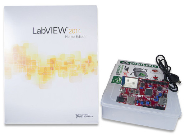 labview-physical-computing-kit