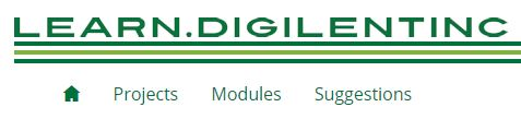 Digilent Learn