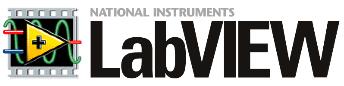 Labview-logo