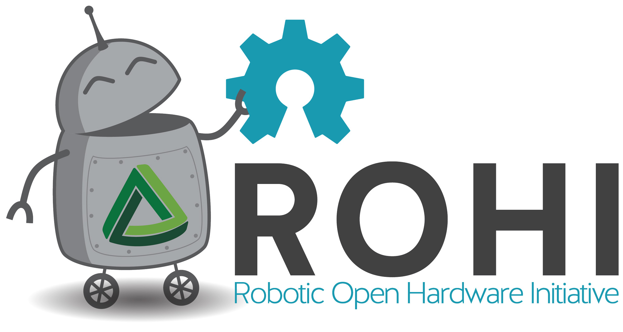 open source hardwa hands - 1200×640