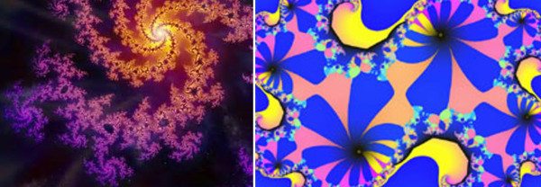 fractals cropped