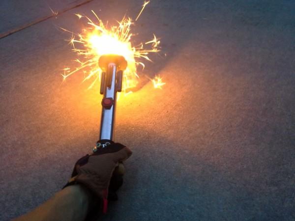instructables-4th-july-lightsaber