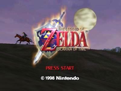 legend-of-zelda-ocarina-of-time-n64-title-617