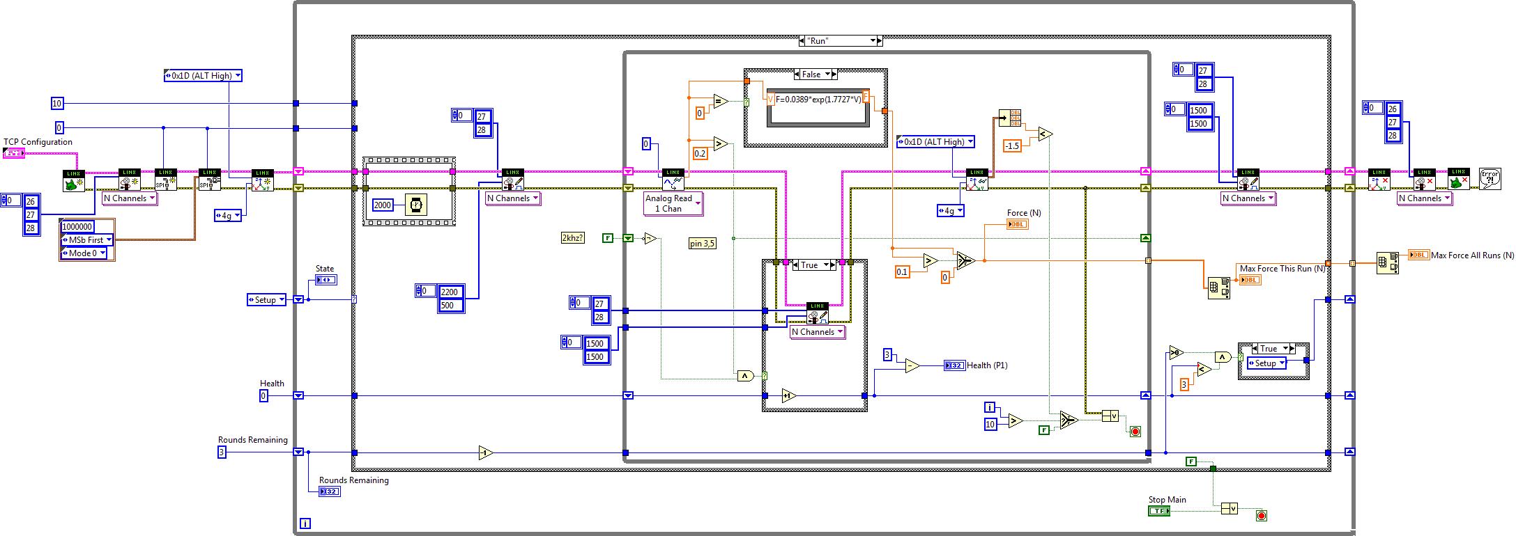 Robot Wiring Diagrams Schematic Ftc Robotics Diagram Joust U2022 Led Circuit