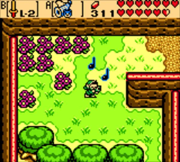 223728-Zelda-Seasons