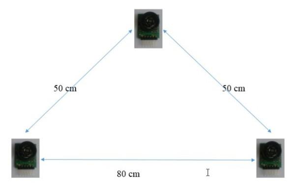 Instructables-gesture-detect-pmodmaxsonar