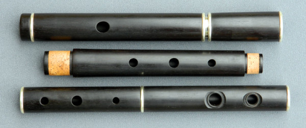 Image from http://www.mcgee-flutes.com/Avail-flutes.htm