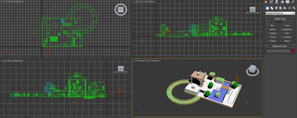Video_game_design1