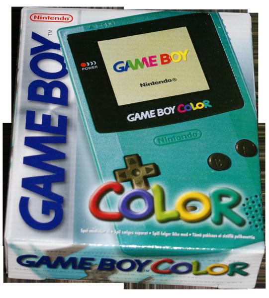 game-boy-color-in-original-box
