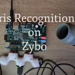 iris-recognition-demo