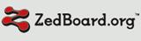 Zedboard.org