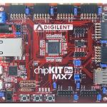 chipKIT MX7-top-600