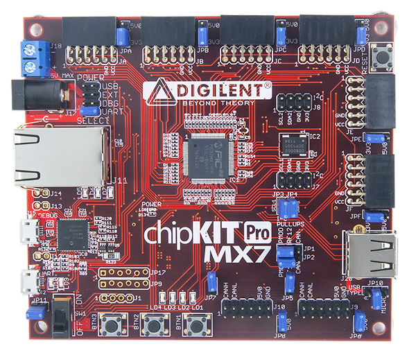 chipKIT MX7-top-600