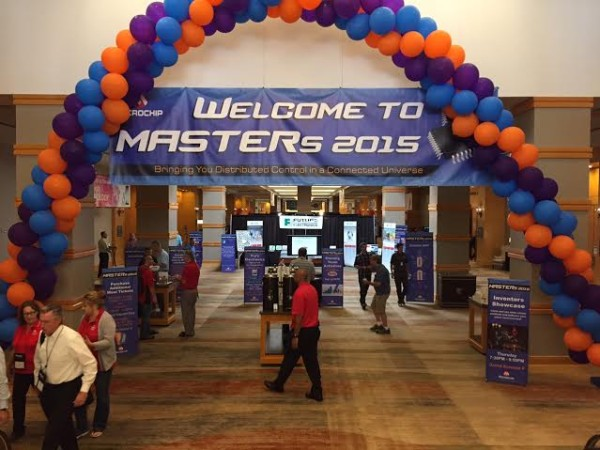 masters2015 entry