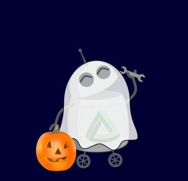 Halloween Turbo